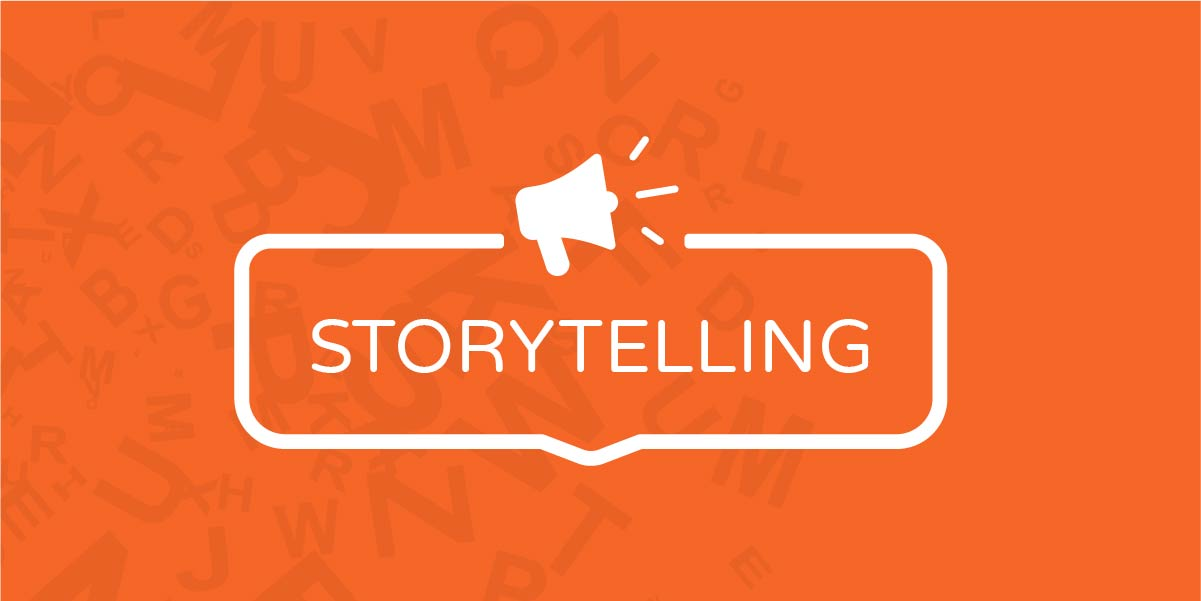 Storytelling for Change-01